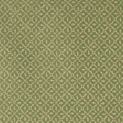 Olive Green Diamond Outdoor Indoor Marine Upholstery Fabric By The Yard - This material is an upholstery grade outdoor and indoor fabric. It is stain, water, mildew, bacteria and fading resistant. It is also Scotchgarded for further stain resistance and durability. This material is woven for superior appearance.