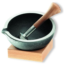 Modern Specialty Kitchen Tools by Fitzsu