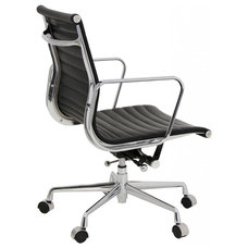 Modern Office Chairs by Zin Home