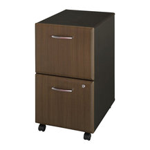 Shop Pre Assembled File Cabinet Products on Houzz