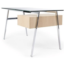 Contemporary Desks And Hutches by Viesso