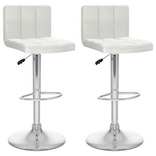 Contemporary Bar Stools And Counter Stools by Cymax
