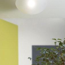 Modern Ceiling Lighting by AllModern