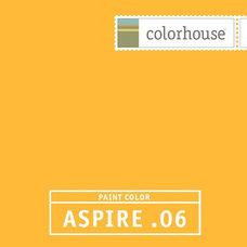 Paint by Colorhouse Paint