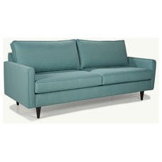 Modern Sofas by Younger Furniture