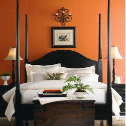 Bassett Furniture Gallery -