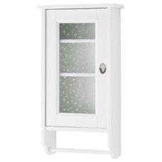 Modern Medicine Cabinets by IKEA