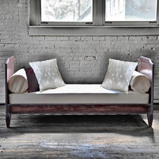 Traditional Daybeds by The New Traditionalists