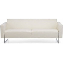 Artifort - Artifort | Mare 2.5-Seater Sofa - Design by René Holten, 2003.