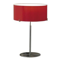 CPL T7 Table Lamp