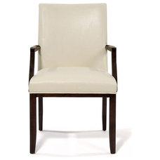 Contemporary Accent Chairs by Elte
