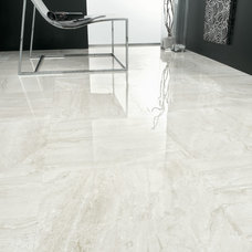 Contemporary Wall And Floor Tile by Julian Tile