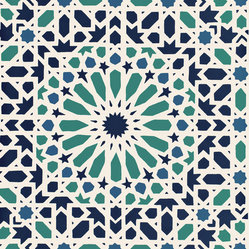 moroccan tile wallpaper images frompo 1