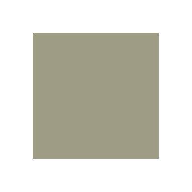 Benjamin moore louisburg green hc 113 - Taupe kleuren schilderij ...