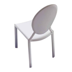 Tahira Chair