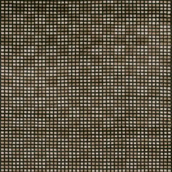 """Loloi Rugs - Loloi Rugs Floyd Collection - Black / Beige, 5'-6"""" x 8'-6"""" - A transitional hand knotted collection of the finest New Zealand wool. Sophisticated designs use rich color to show off their beauty and simple elegance."""