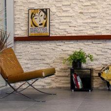 fireplace-surround-tile-ledger-panel.jpg