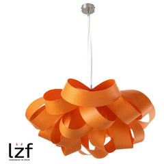 ceiling lighting by AllModernOutlet.com