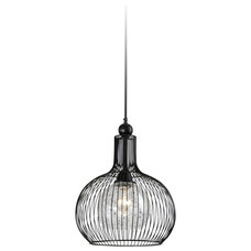 traditional pendant lighting by Lamps Plus