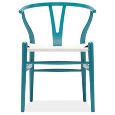 Midcentury Chairs by Room & Board