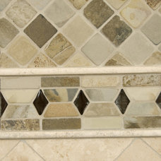Tile by Tileology, llc
