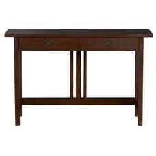 Contemporary Desks by Crate&Barrel