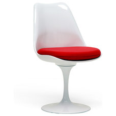 Contemporary Dining Chairs by Baxton Studio