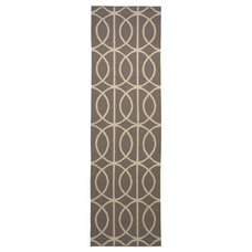 Traditional Rugs by DwellStudio