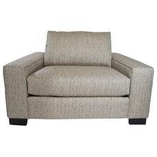 Modern Armchairs by Apt2B