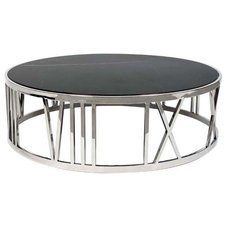 Coffee Tables by Imagine Living