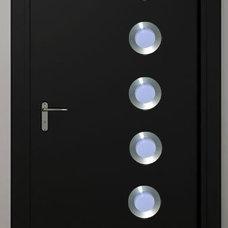Front Doors by Craft-Modern.com