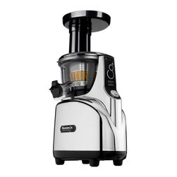 Kuvings Whole Slow Juicer B6000 Manual : Juicers: Find Juicer Machine and Cold Press Juicer Ideas Online