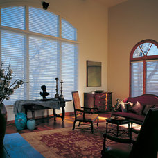 Window Blinds by D&M Designs