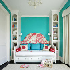 15 Bedroom Decorating and Design Tips