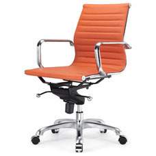 Modern Office Chairs by Meelano