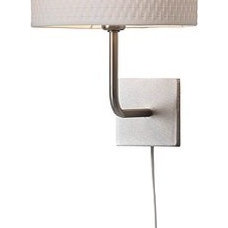 Modern Wall Sconces by IKEA