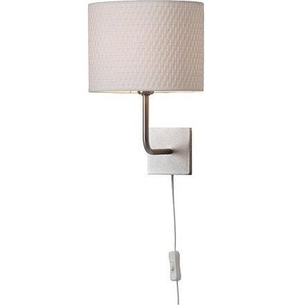 Modern Wall Sconces by IKEA