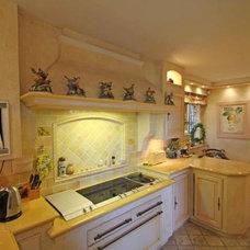 7 bedroom property for sale in Provence-Alpes-Côte d Azur, Cannes, Cannes, Franc