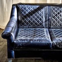 Sofa no. Two Twenty - STYLE