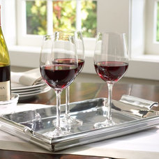 Traditional Platters by Pottery Barn