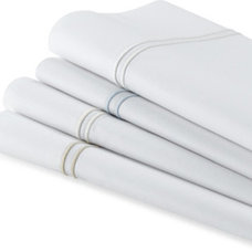 Traditional Sheets by Bed Bath & Beyond