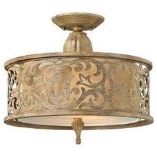 Traditional Pendant Lighting by Elite Fixtures