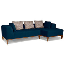 Modern Sectional Sofas by SmartFurniture