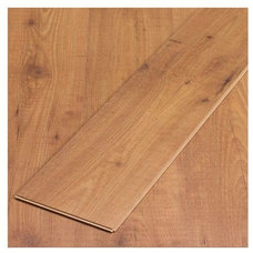 Modern Laminate Flooring by IKEA