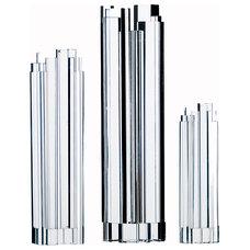 Modern Vases by Switch Modern