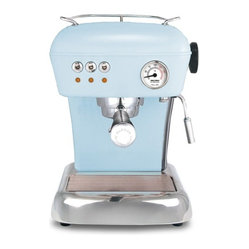 Ascaso Dream UP 2 Versatile Espresso Machine