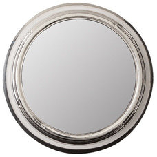 Traditional Mirrors by Freedom
