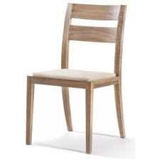 Farmhouse Dining Chairs by Gingko Home Furnishings