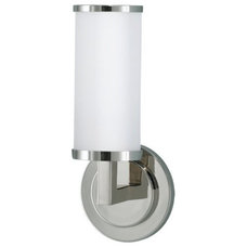 Modern Wall Sconces by Lumens
