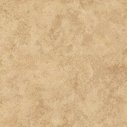 Crackle Faux in Tan and  Red - LL29506 - Collection:Illusions